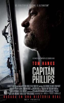 original_afiche_capitanphillips