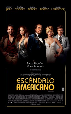 original_afiche_escandaloamericano
