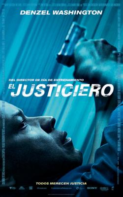original_afiche_justiciero
