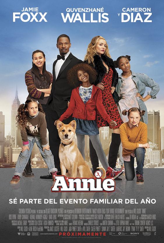 http://www.andesfilms.com.pe/annie/