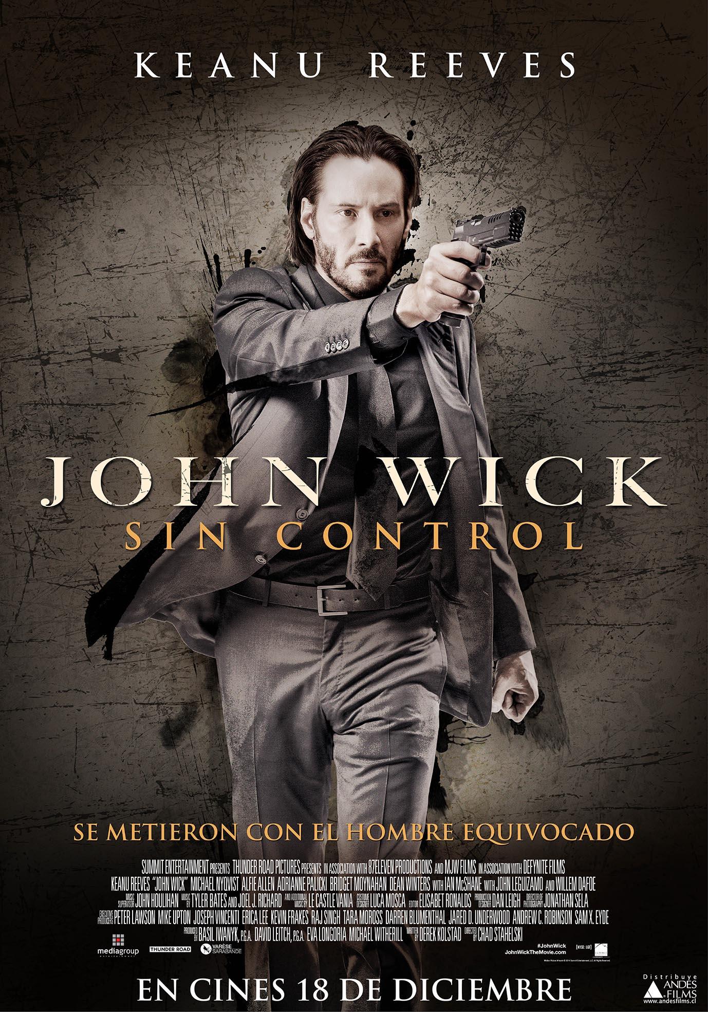 http://www.andesfilms.com.pe/john-wick/