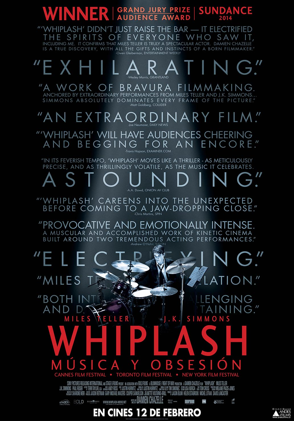 http://www.andesfilms.com.pe/whiplash-musica-y-obsesion/