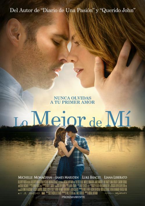 http://www.andesfilms.com.pe/lo-mejor-de-mi/