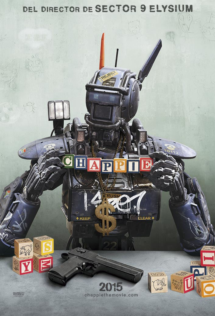 http://www.andesfilms.com.pe/chappie/