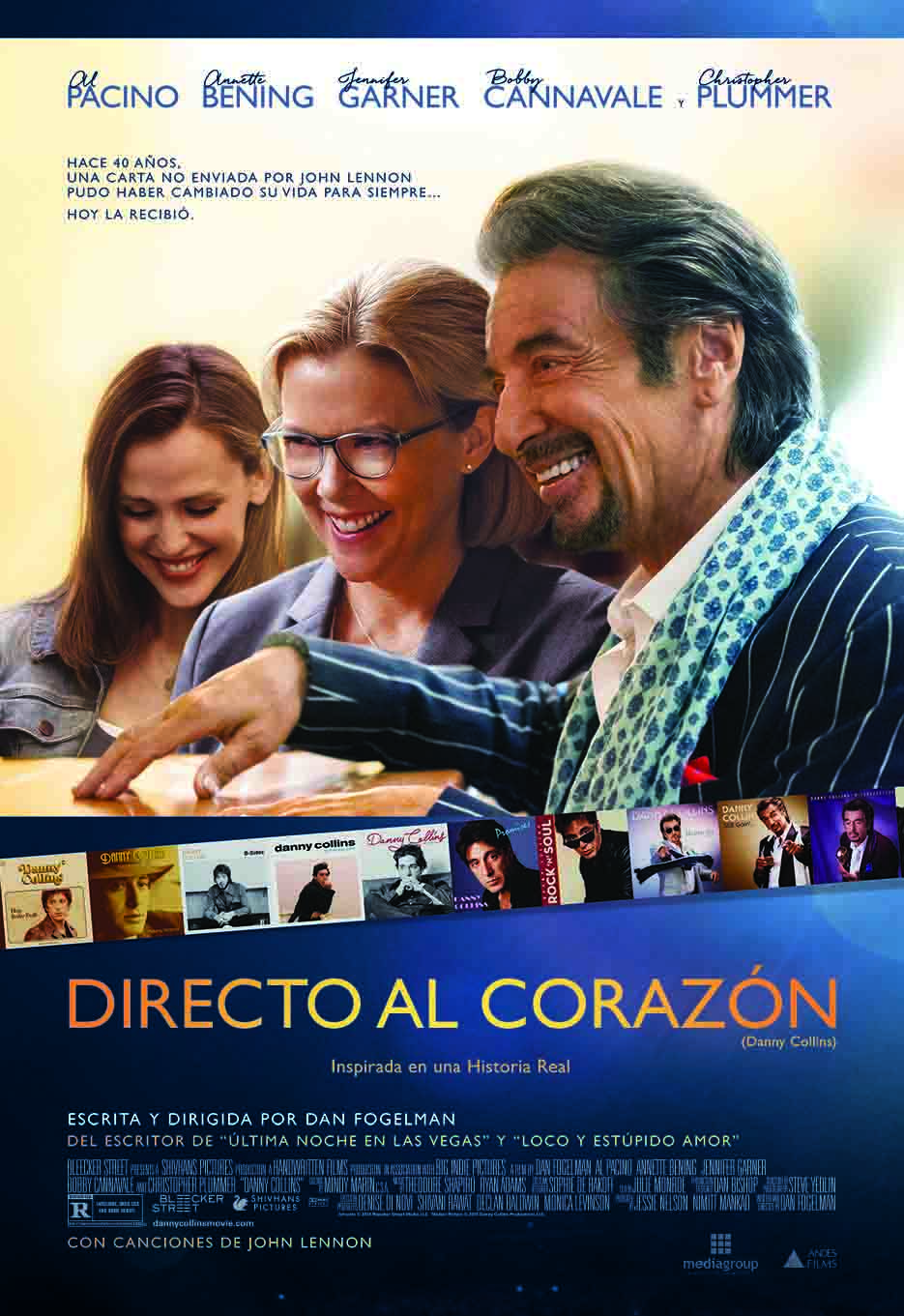 http://www.andesfilms.com.pe/directo-al-corazon/