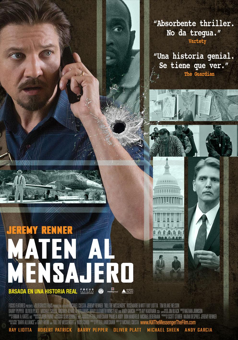 http://www.andesfilms.com.pe/maten-al-mensajero/