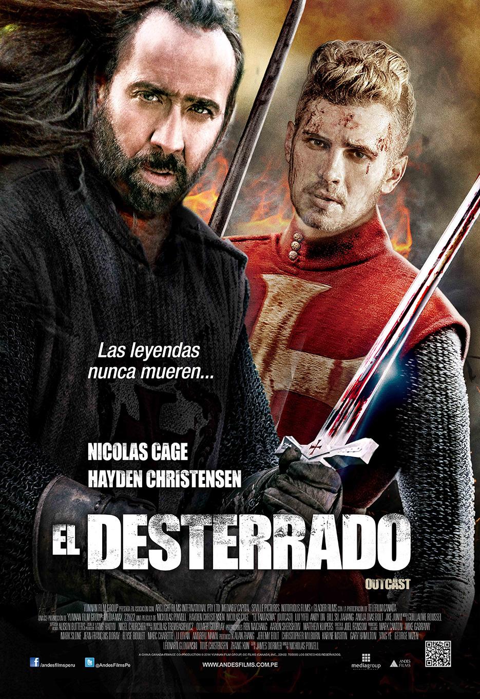 http://www.andesfilms.com.pe/el-desterrado/
