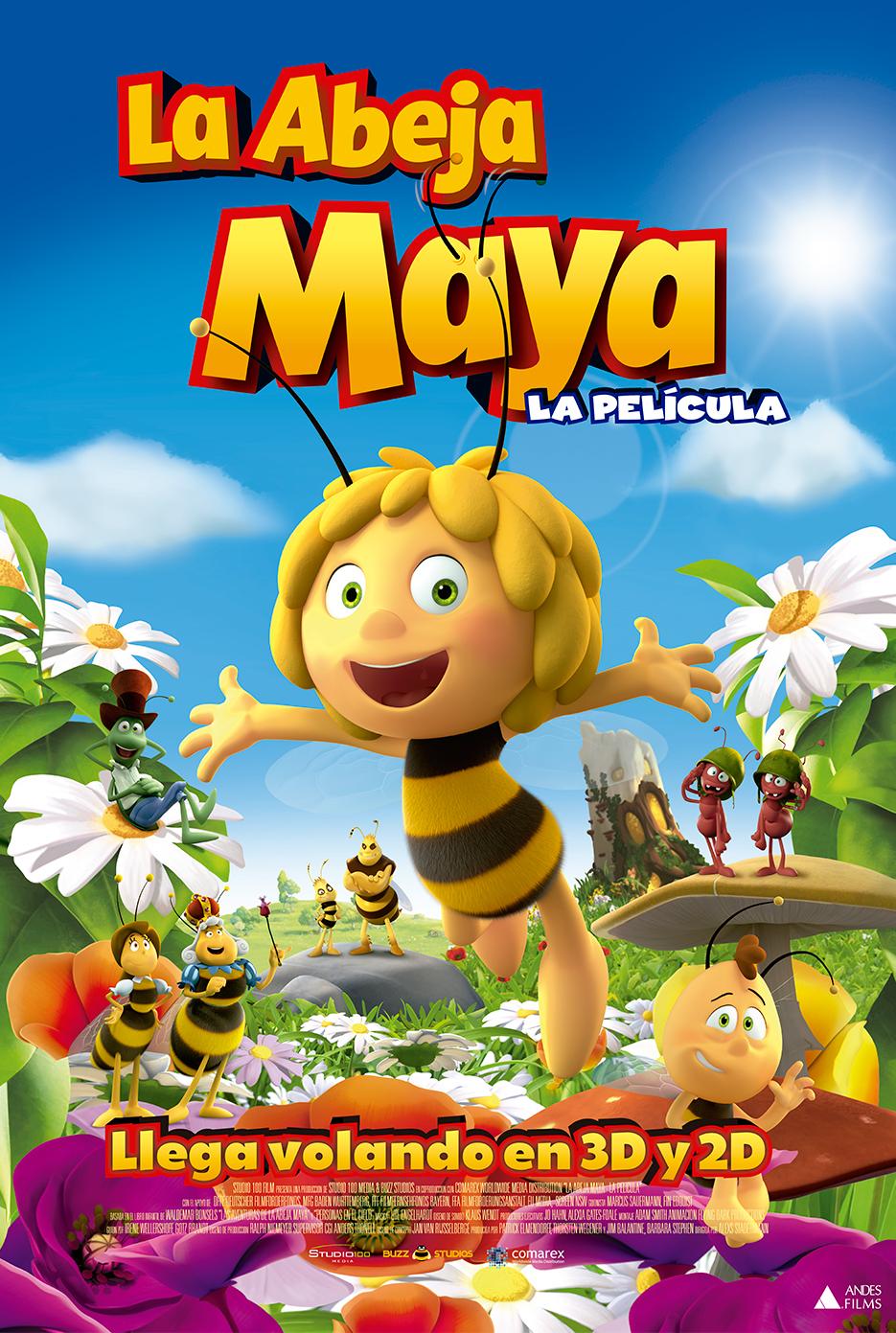 http://www.andesfilms.com.pe/la-abeja-maya/