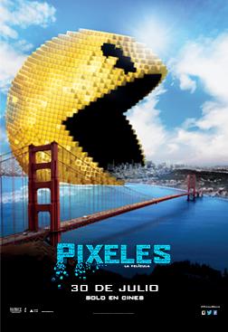 http://www.andesfilms.com.pe/pixels/