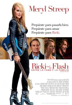 afiche_ricki