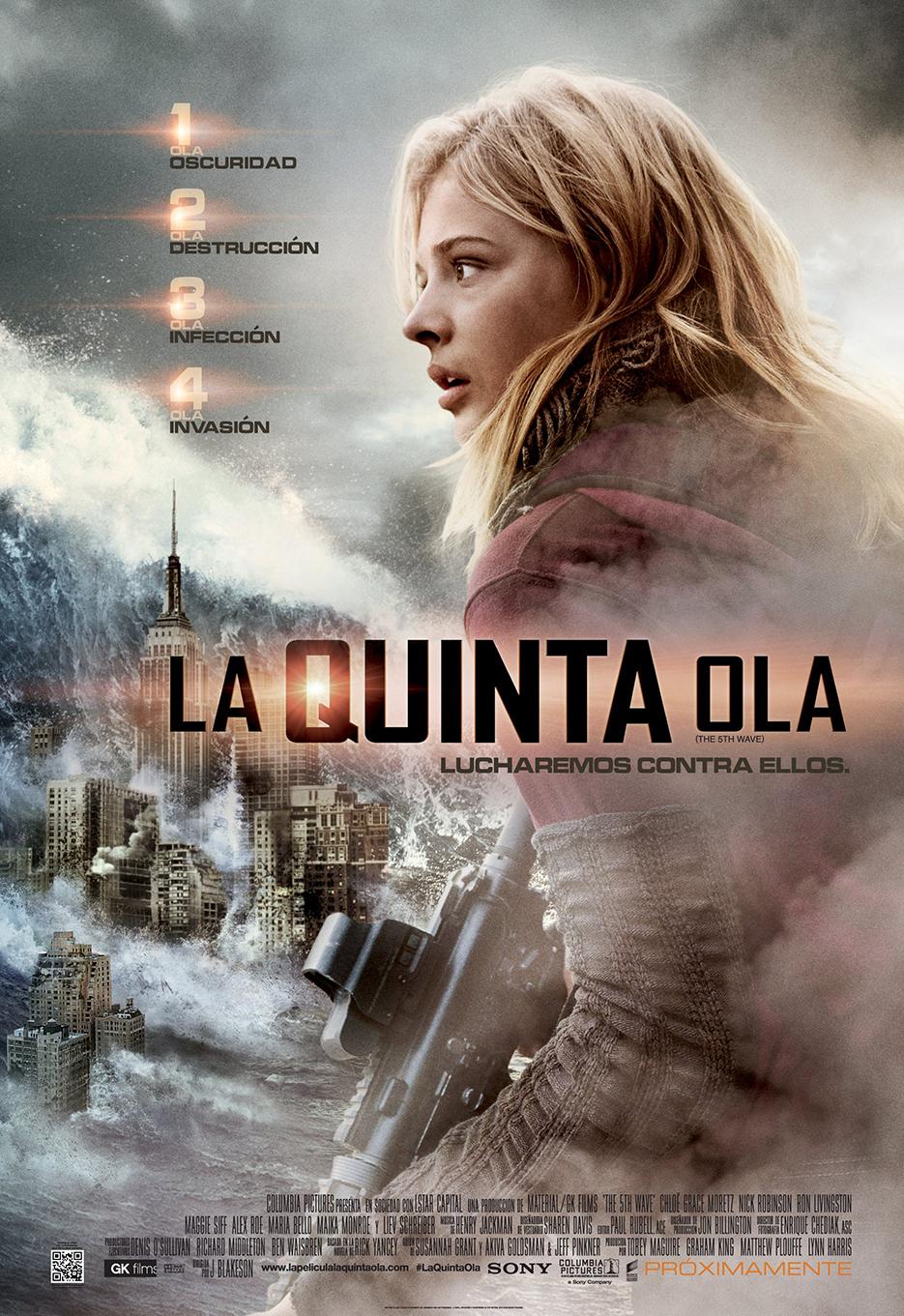 http://www.andesfilms.com.pe/la-quinta-ola-2016/