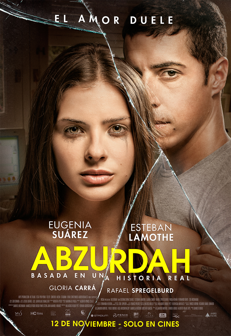 http://www.andesfilms.com.pe/abzurdah-1211/