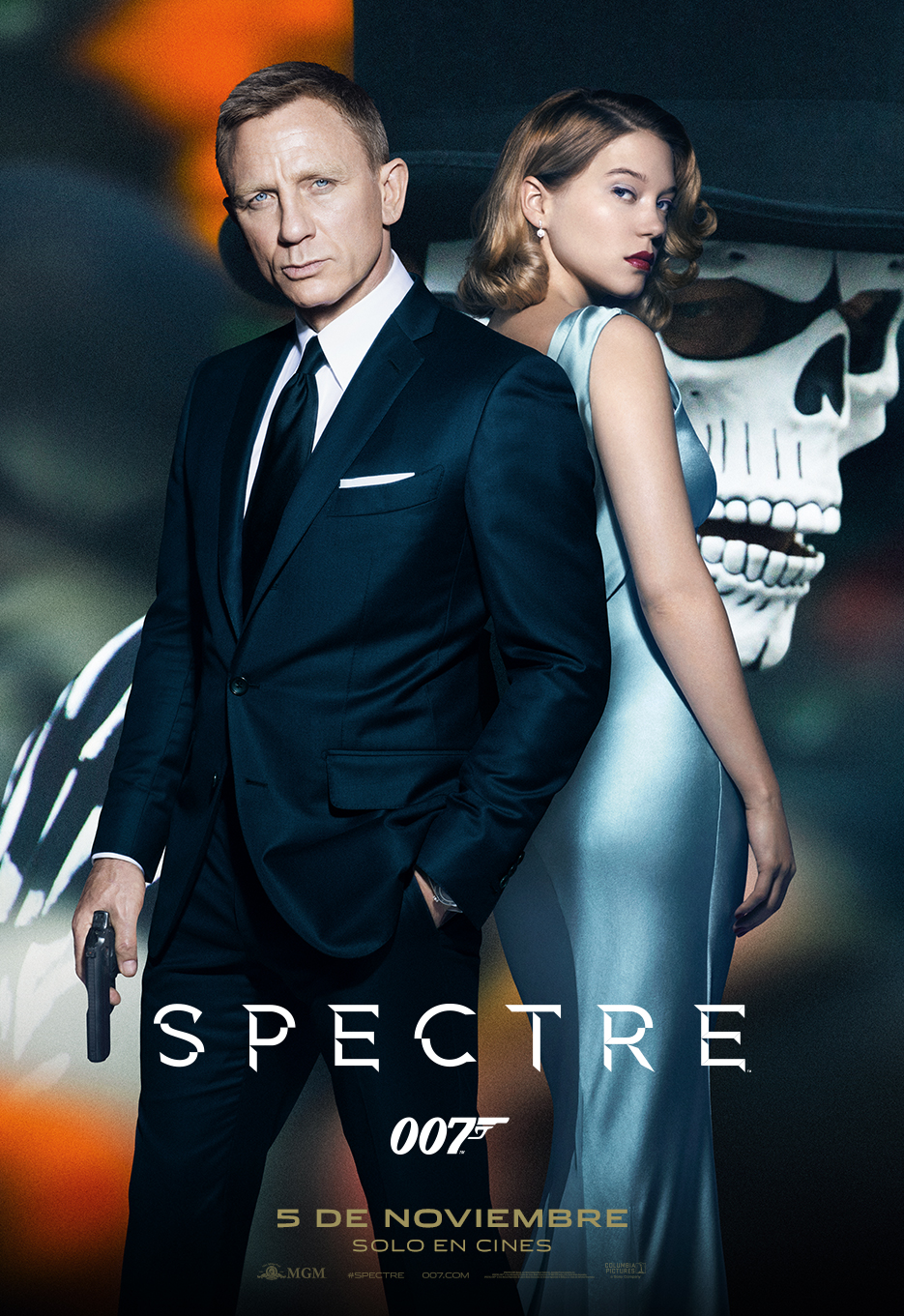 http://www.andesfilms.com.pe/spectre/