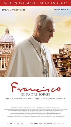 francisco2