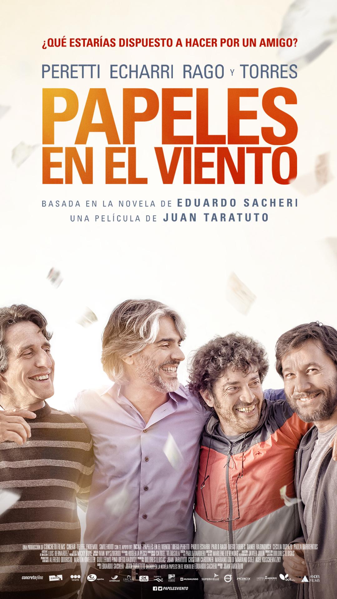 http://www.andesfilms.com.pe/papeles-en-el-viento-1012/