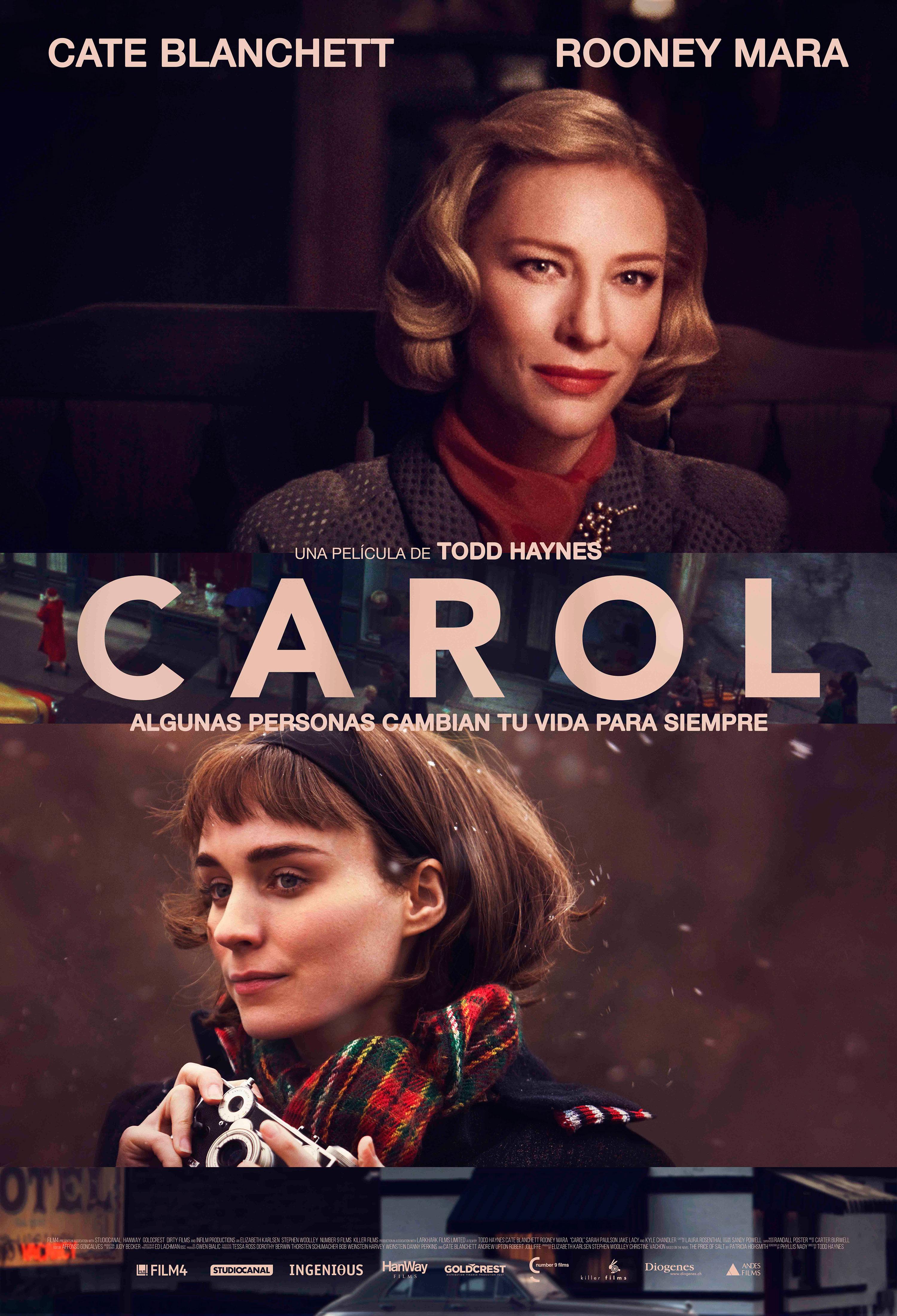 http://www.andesfilms.com.pe/carol-2016/