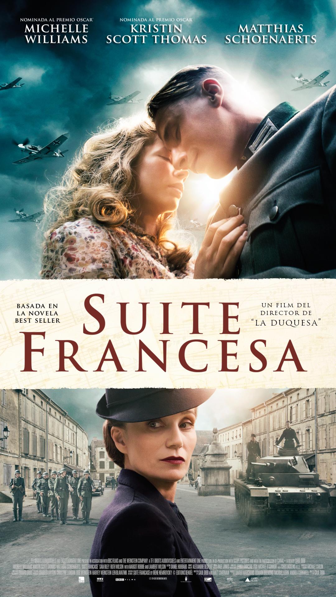http://www.andesfilms.com.pe/suite-francesa-3112/