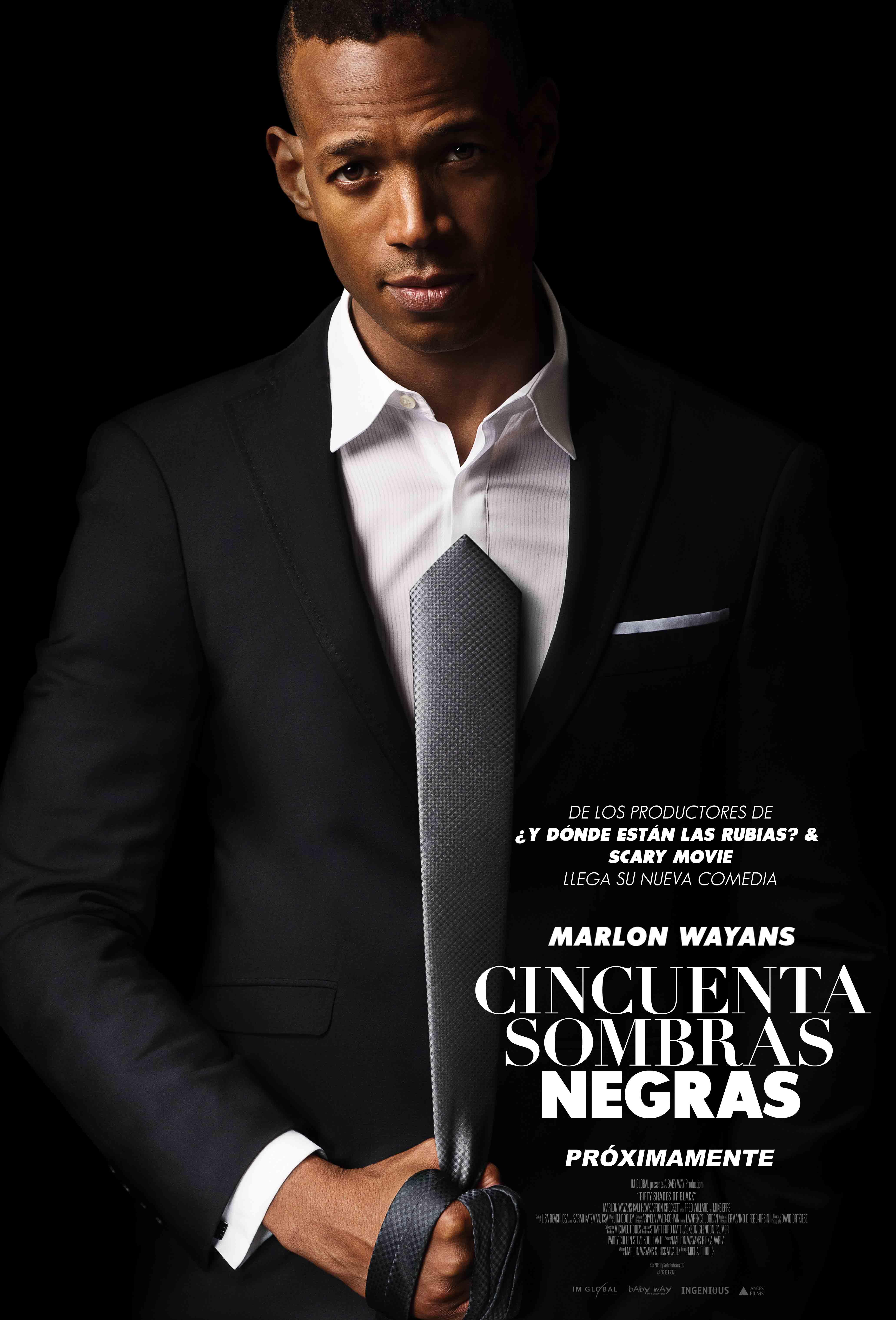 http://www.andesfilms.com.pe/50-sombras-negras-1102/