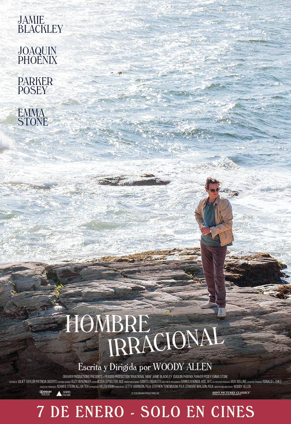 http://www.andesfilms.com.pe/hombre-irracional/