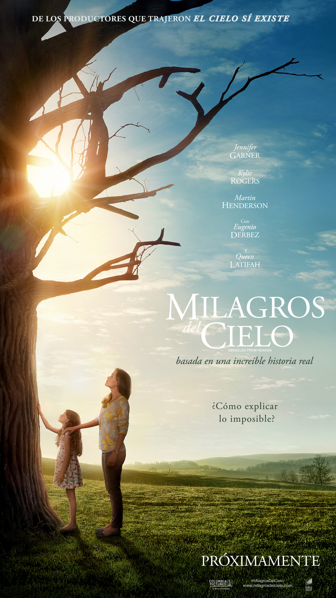 http://www.andesfilms.com.pe/milagros-2104/