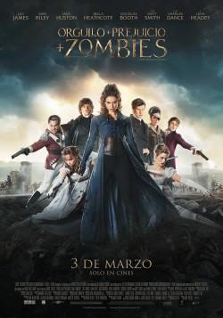 poster_PPZ (2) - copia