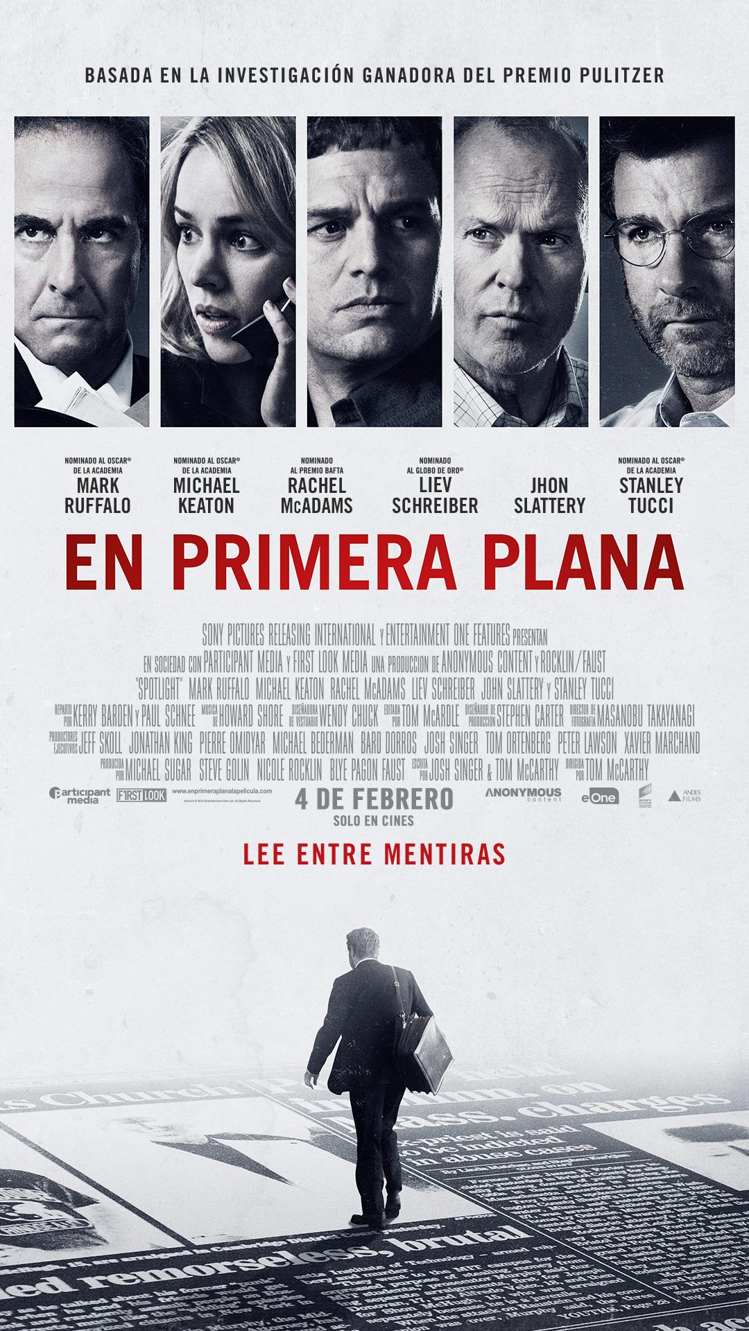 http://www.andesfilms.com.pe/en-primera-plana/