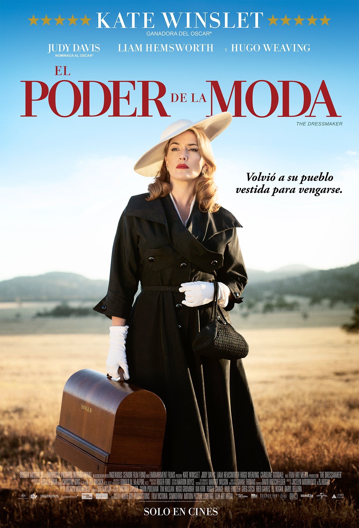 http://www.andesfilms.com.pe/el-poder-de-la-moda/