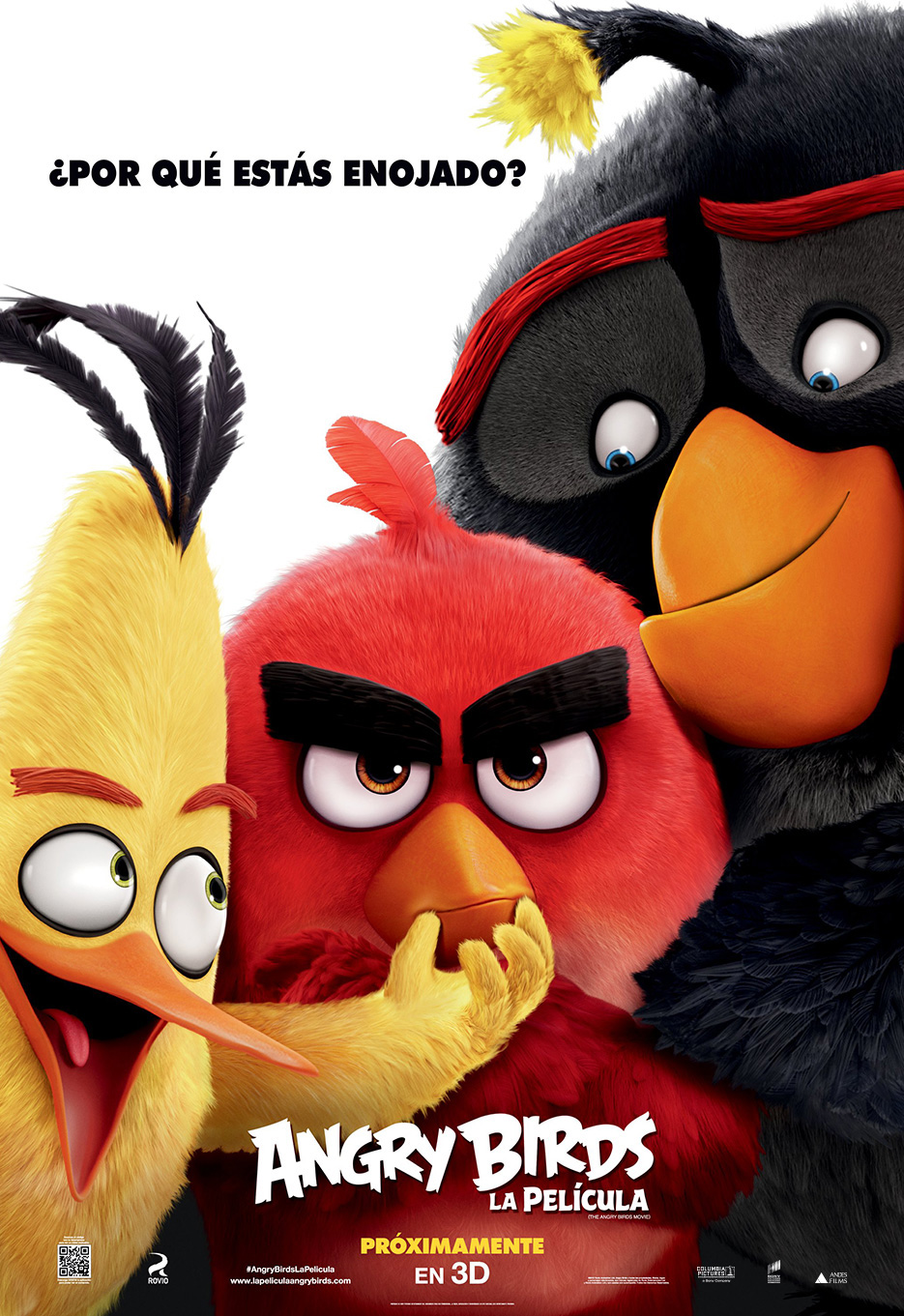 http://www.andesfilms.com.pe/angry-birds/