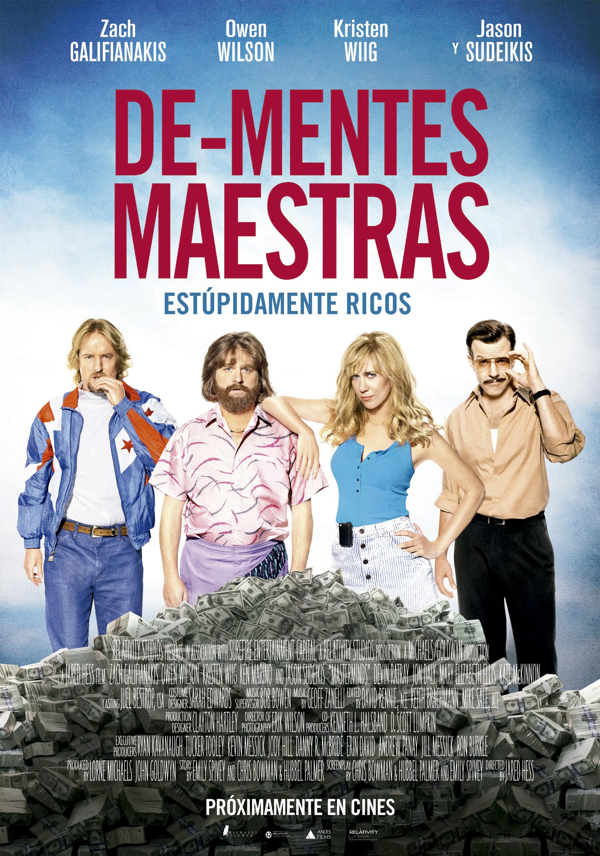 http://www.andesfilms.com.pe/de-mentes-maestras/