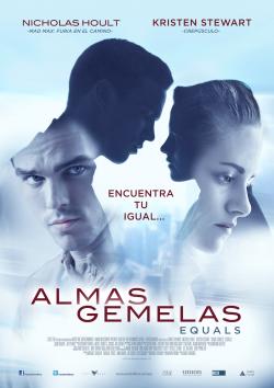 Afiche Equals_Peru (1)