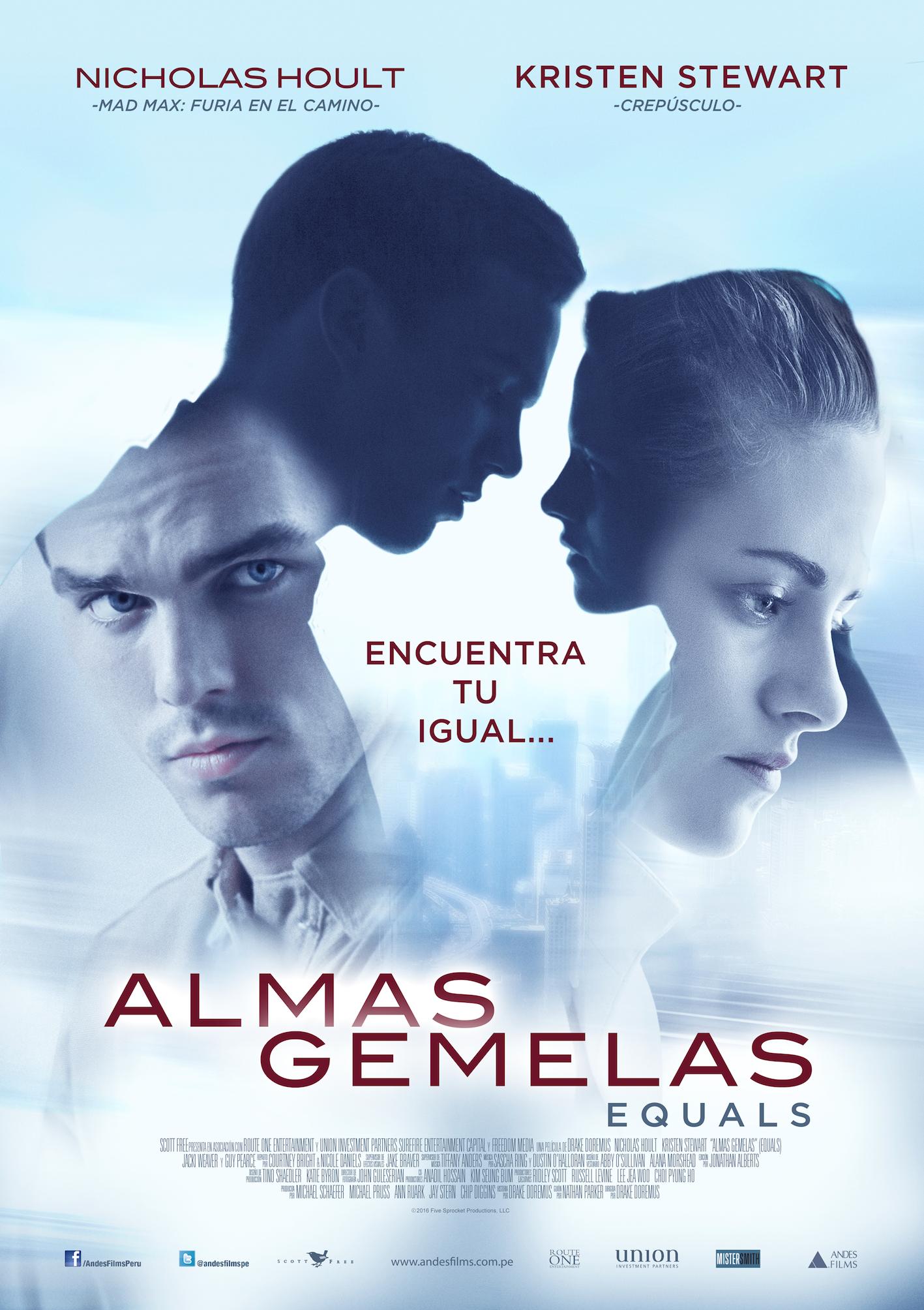 http://www.andesfilms.com.pe/almas-gemelas/
