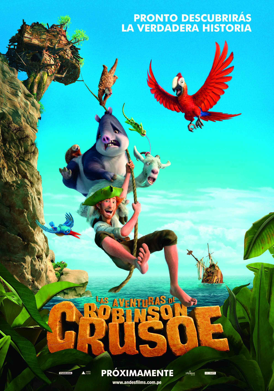 http://www.andesfilms.com.pe/las-aventuras-de-robinson-crusoe/