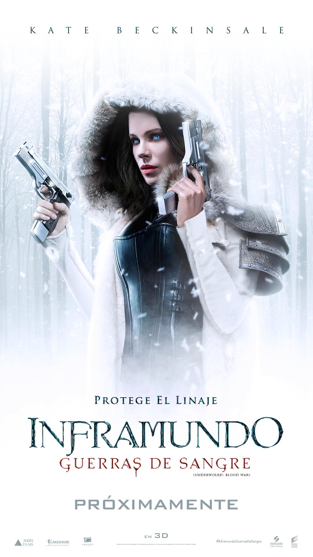 http://www.andesfilms.com.pe/inframundo-0112/