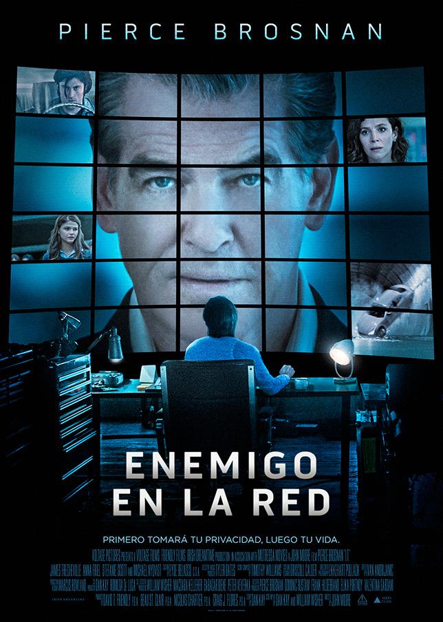 http://www.andesfilms.com.pe/enemigos-en-la-red/