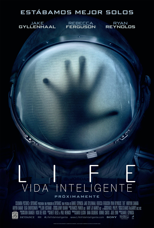 http://www.andesfilms.com.pe/life-vida-inteligente-23-3/