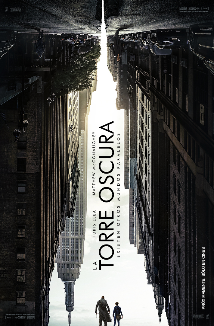 http://www.andesfilms.com.pe/la-torre-oscura/
