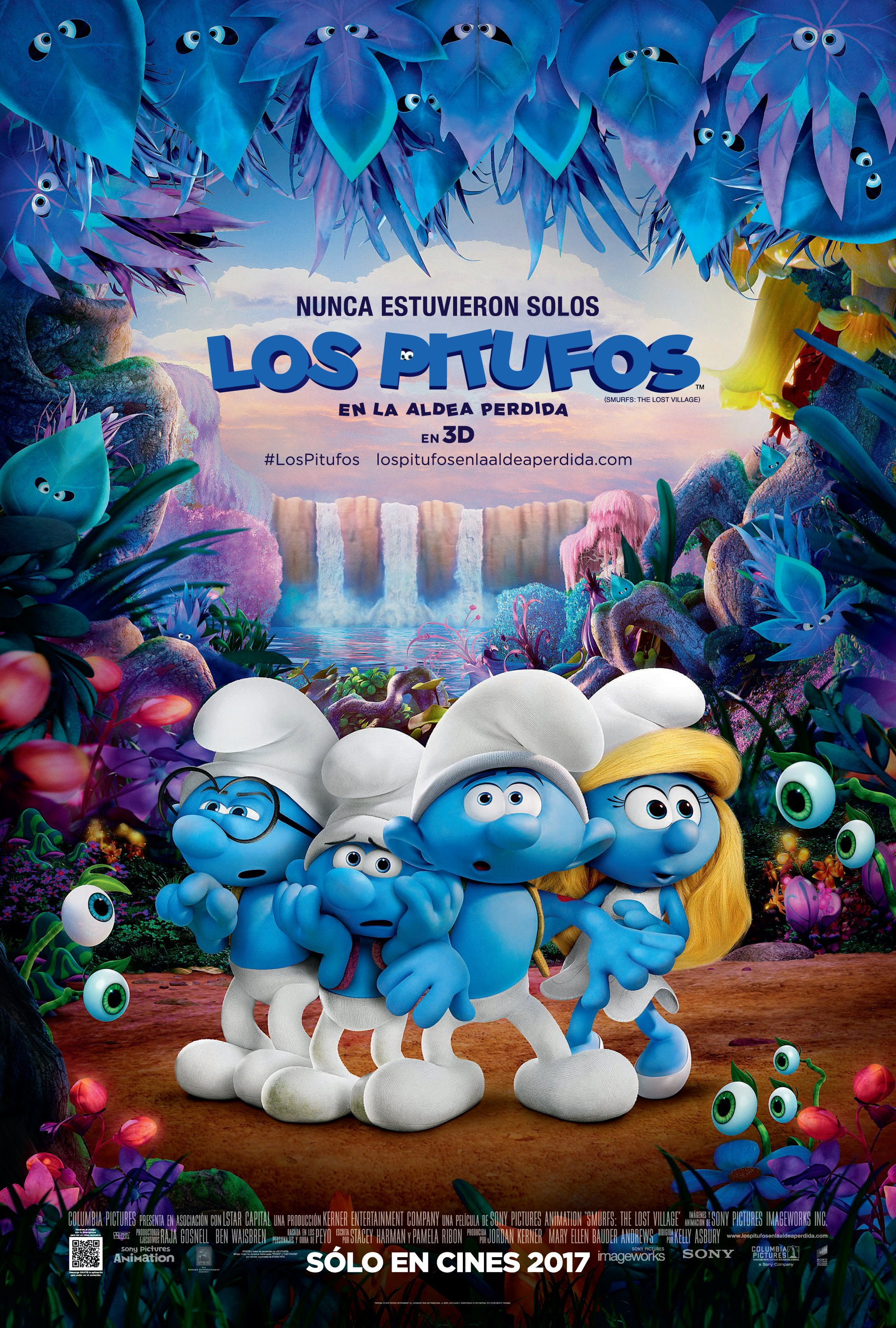 http://www.andesfilms.com.pe/los-pitufos-3103/