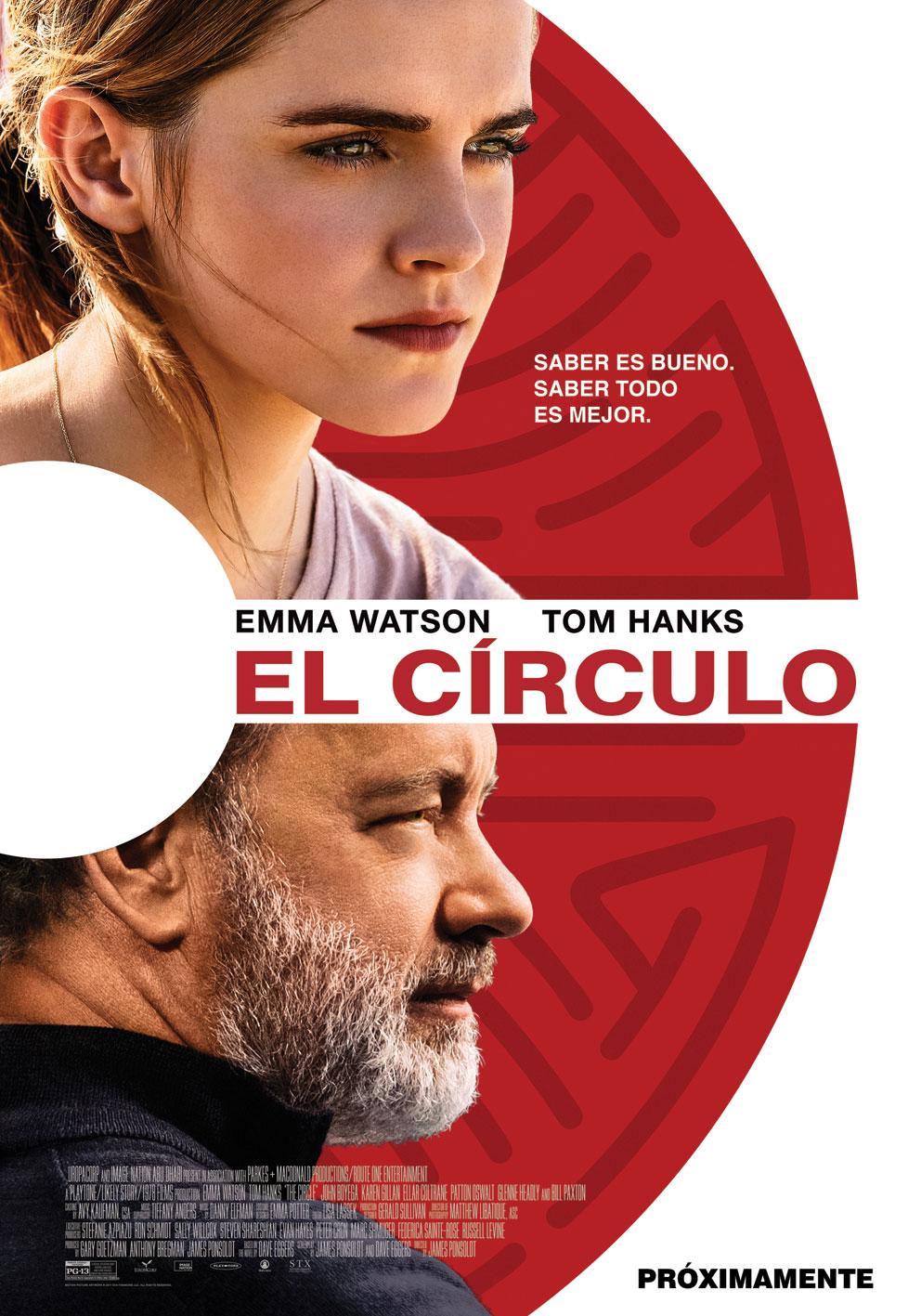 http://www.andesfilms.com.pe/el-circulo/