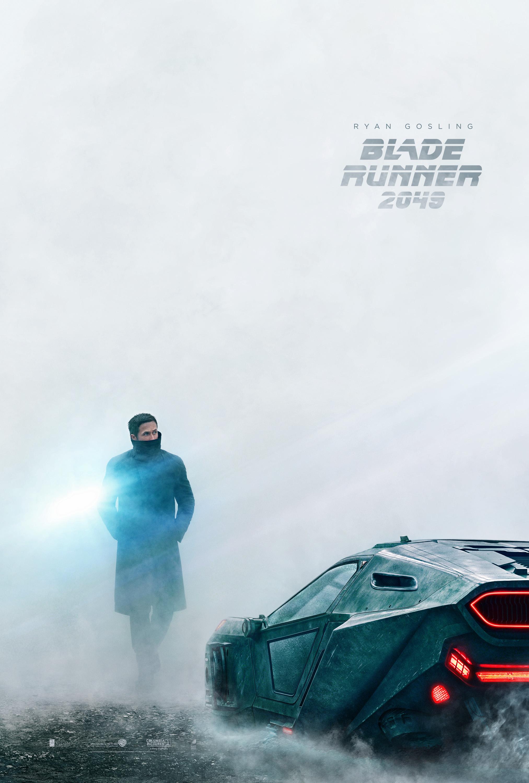 http://www.andesfilms.com.pe/blade-runner-2049/