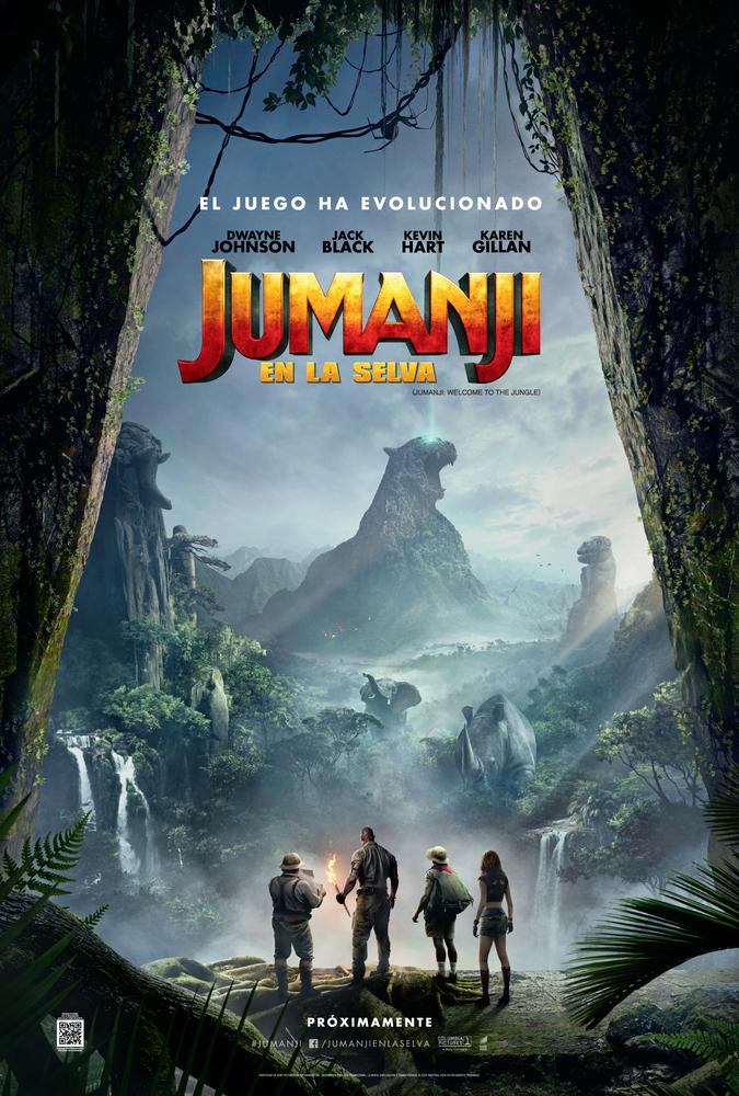 http://www.andesfilms.com.pe/jumanji-en-la-selva/