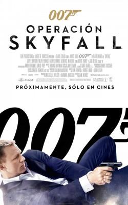 original_007skyfall_afiche