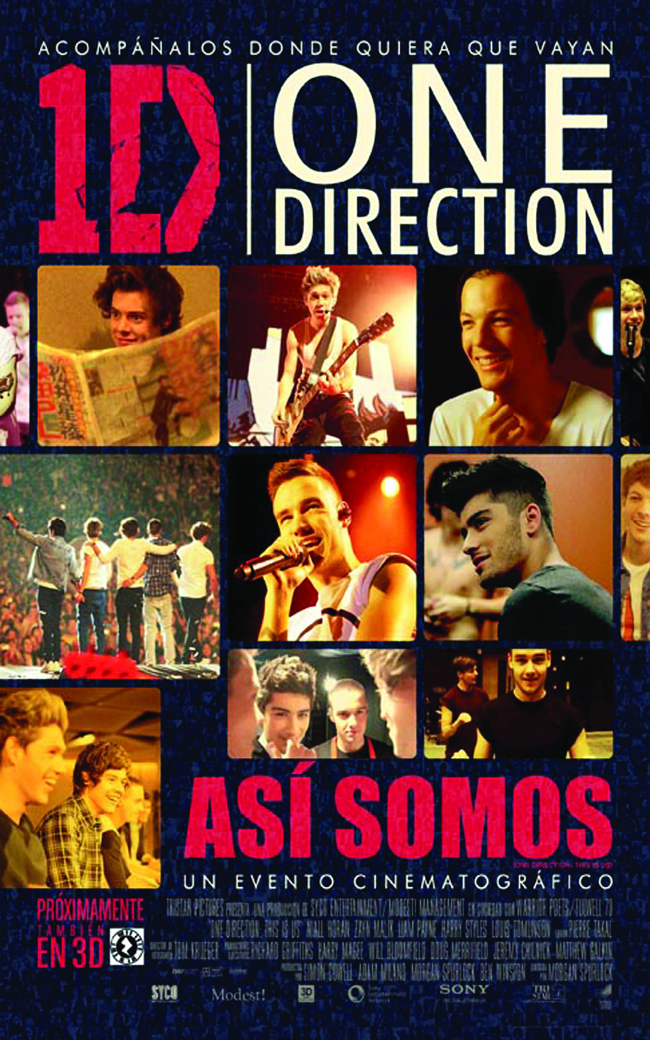 https://www.andesfilms.com.pe/one-direction-3d/