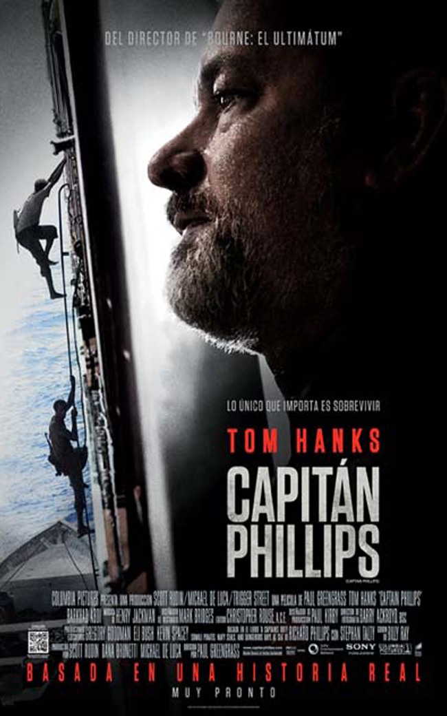 https://www.andesfilms.com.pe/capitan-phillips/