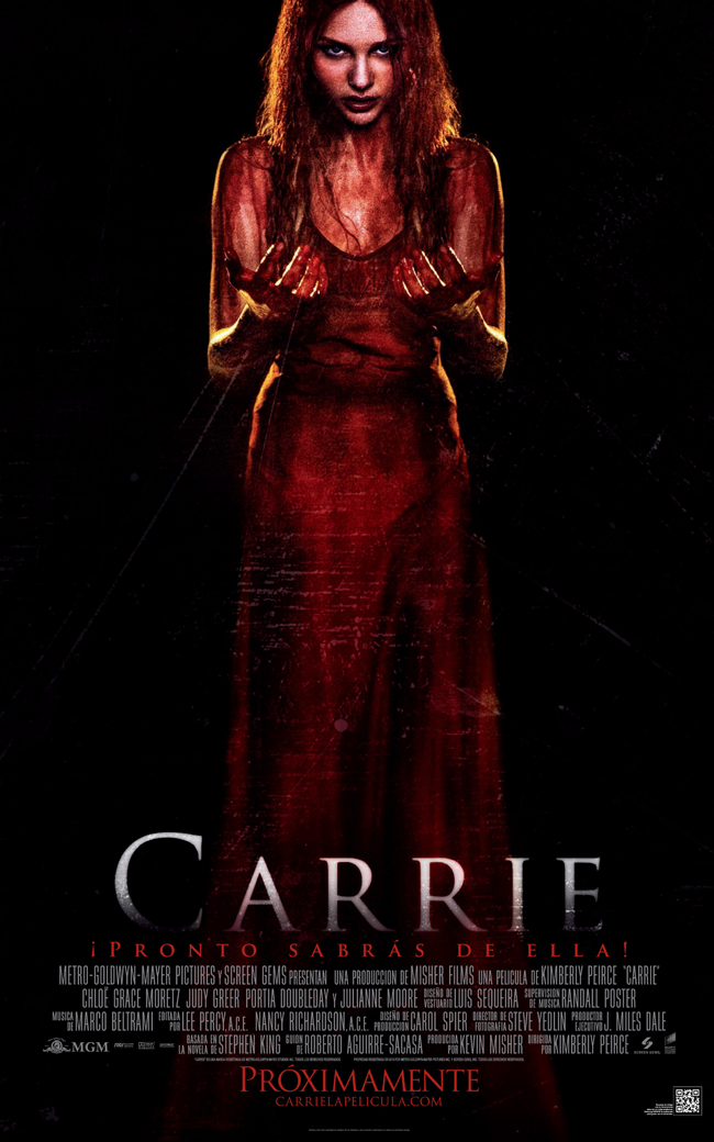 https://www.andesfilms.com.pe/carrie/