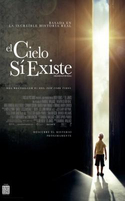 original_afiche_elcielo