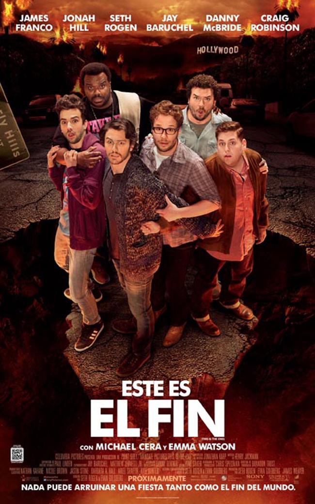 https://www.andesfilms.com.pe/este-es-el-fin/