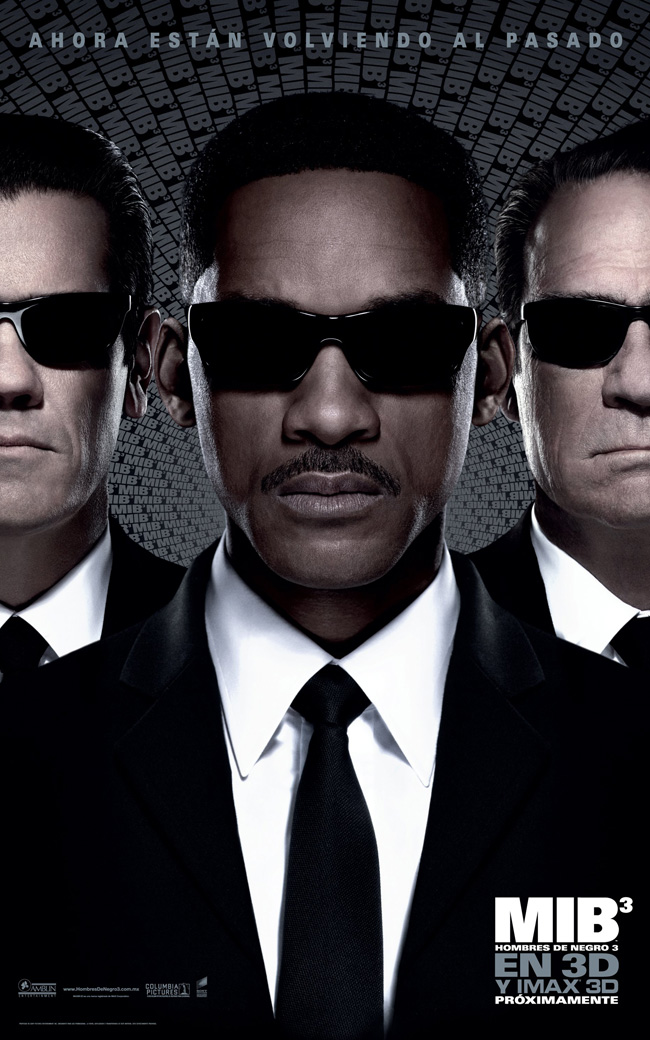 https://www.andesfilms.com.pe/hombres-de-negro-3/