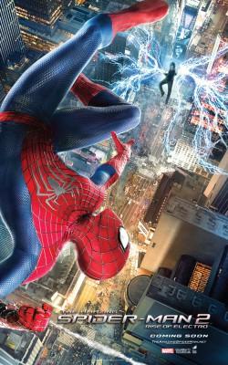original_afiche_spiderman