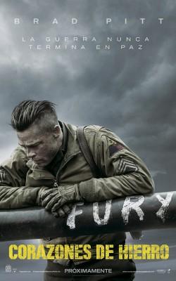 original_afiche_fury