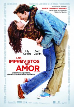 Love Rosie_afiche final